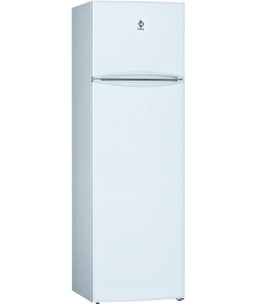 Frigorif 2 puertas nofrost Balay 3FF3600WI blanco - 3FF3600WI