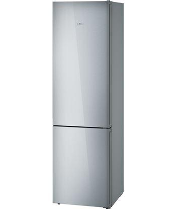 Bosch KGN39LM35 combinado nofrost a++ 203cm ac