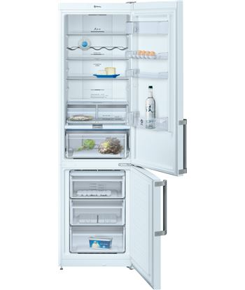 Combi nofrost Balay 3KR7827WE blanco 203cm a++