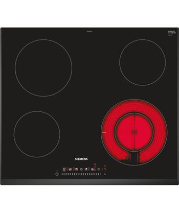 Placa eléctrica vitroc Siemens ET651FFP1E 60cm 4zo