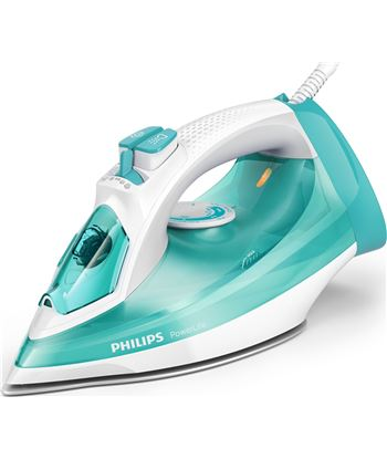 Plancha ropa Philips pae GC299270 2300w