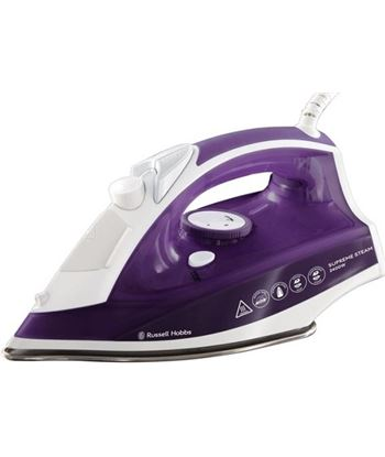Nuevoelectro.com plancha ropa 2306056 russell hobbs, 2400w, 300 ml,