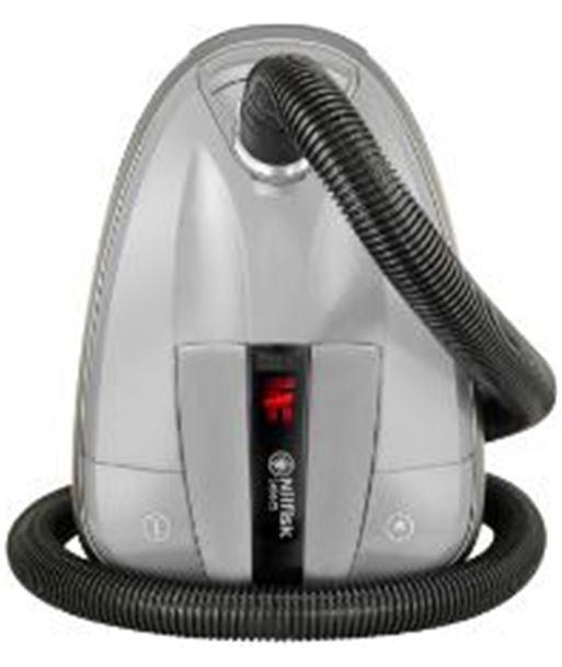 Aspirador Nilfisk select sico13p08a1 comfort eu 128350607 - 128350607