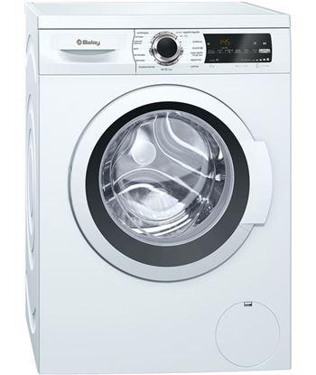 Balay 3TS986BT lavadora carga frontal 8kg 1200rpm 60cm - 3TS986BT