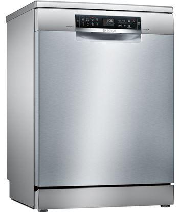 Bosch SMS68II07E lavavajillas 13s 8p inox Lavavajillas - SMS68II07E