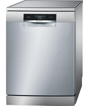 Bosch lavavajillas  bosino frost sms88ti36e 13s 8p inox