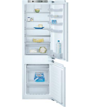 Balay, 3KI7148F, frío, frigorífico combinado nofro