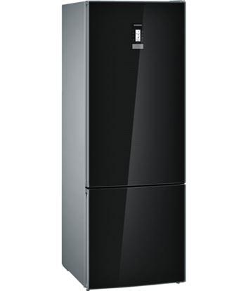 Siemens, KG56FSB40, frío, a+++, libre instalación,