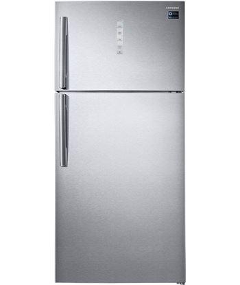 Samsung samrt62k7025sl