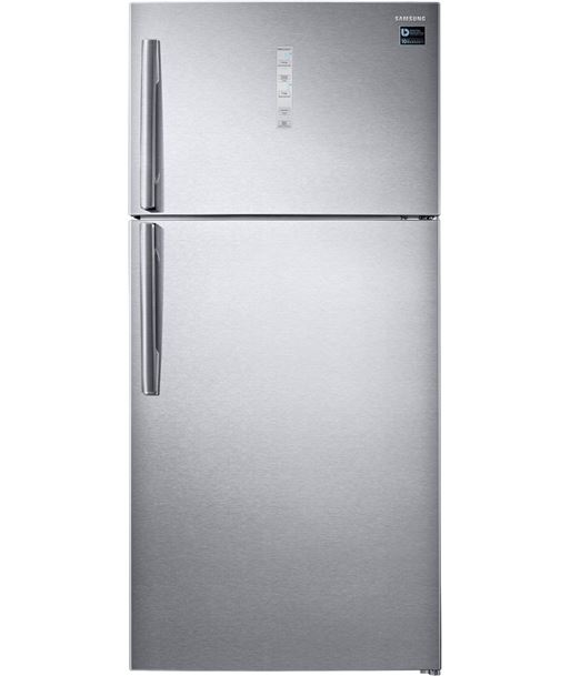 Samsung samrt62k7025sl - 8806088392196