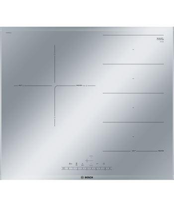 Bosch bospxj679fc1e