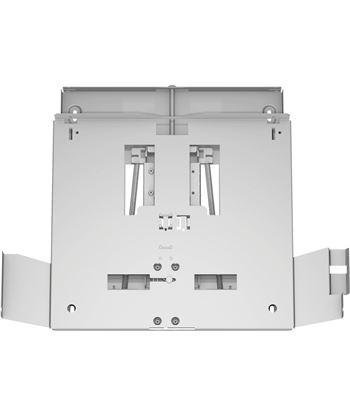 Bosch DSZ4660 bos Accesorios extracción - DSZ4660