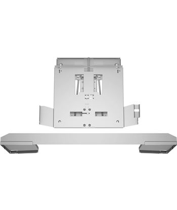 Bosch DSZ4960 bos Accesorios extracción - DSZ4960