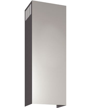 Bosch bosdhz1223 Accesorios extracción - DHZ1223