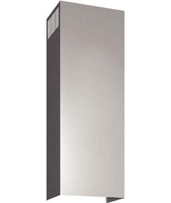 Bosch DHZ1223 bos Accesorios extracción - DHZ1223