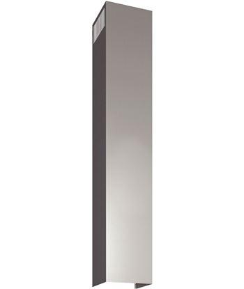 Bosch bosdhz1235