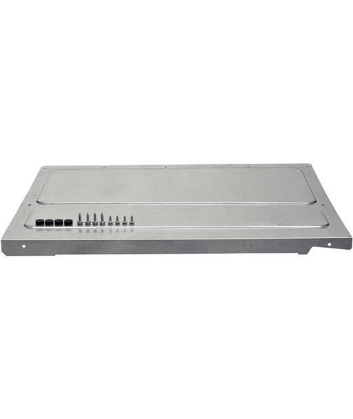 Siemens siewz20331 - 4242003622162