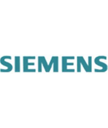 Siemens sieci36z490 Accesorios