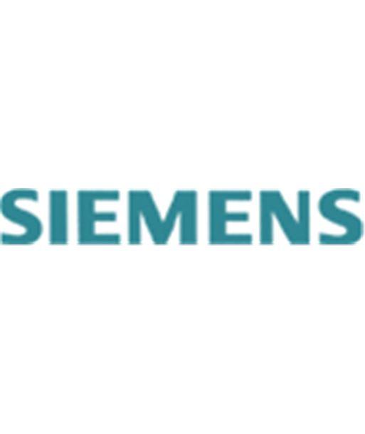 Siemens sieci36z490 - 4242003402931