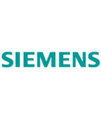 Siemens siefi24z000 Accesorios