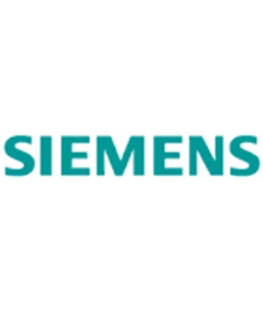 Siemens siefi24z000 - 4242003407394