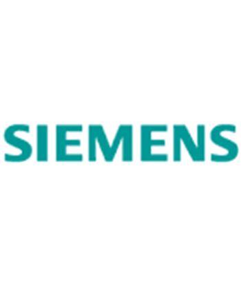 Siemens siefi24z100 Accesorios