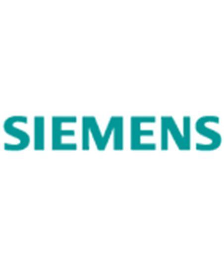 Siemens siefi24z100 Accesorios - 4242003407400