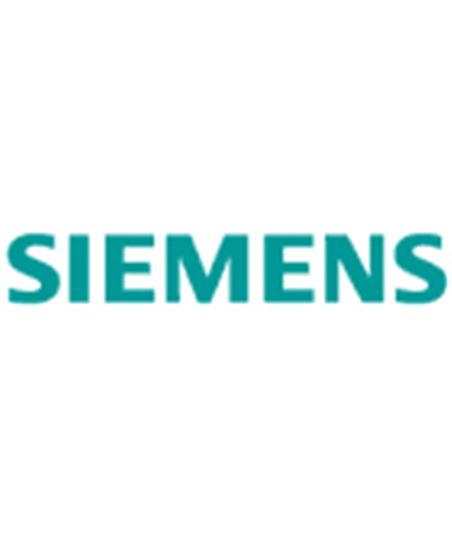 Siemens siefi24z300 Accesorios - 4242003400951