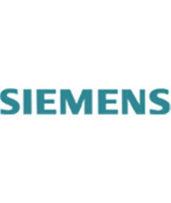 Siemens sieci24z000 Accesorios