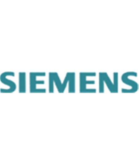 Siemens sieci24z000 Accesorios - 4242003401132