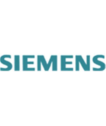 Siemens sieci30z100 - 4242003400739