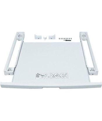 Bosch WTZ11400 bos Accesorios - 4242002668123