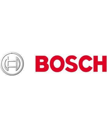 Bosch bossmz5025