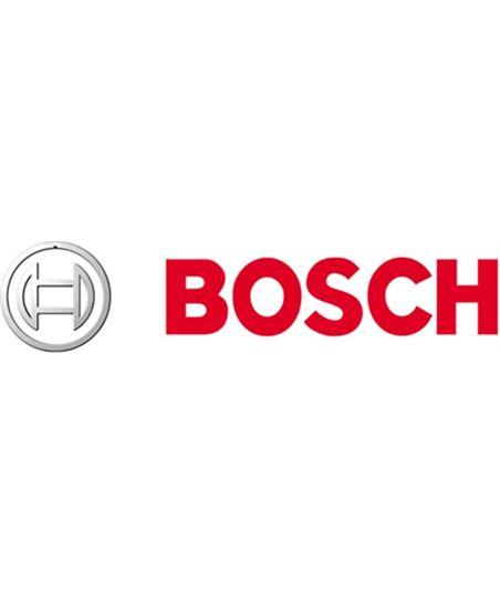 Bosch bossmz5025 Accesorios - BOSSMZ5025