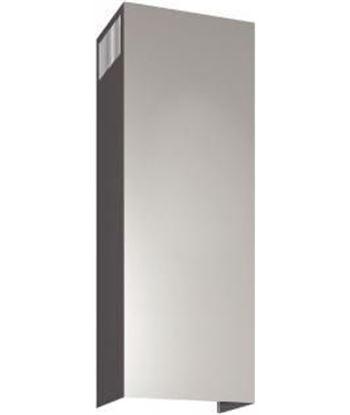 Bosch LZ12220 bos Accesorios extracción - 4242003680247