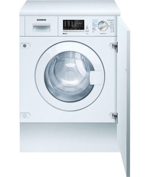 Siemens siewk14d541ee - 4242003715826