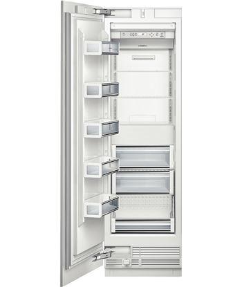 Siemens siefi24np31 Congeladores y arcones