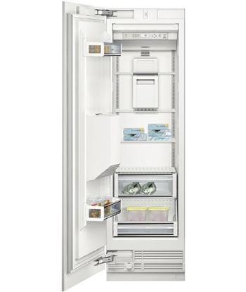 Siemens siefi24dp32 Congeladores y arcones