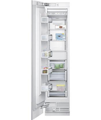 Siemens FI18NP31 sie Congeladores - 4242003566763