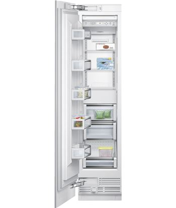 Siemens siefi18np31 Congeladores y arcones