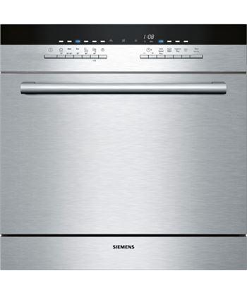 Siemens siesc76m541eu