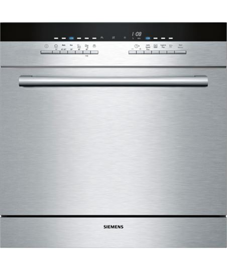 Siemens siesc76m541eu - 4242003693247