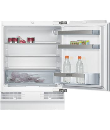 Siemens sieku15ra65 Mini neveras