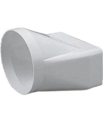 Balay BOSAB2040 balab2040 Accesorios extracción - 4242006177324
