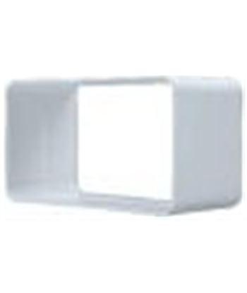 Balay AB2020 bal Accesorios extracción - 4242006155599