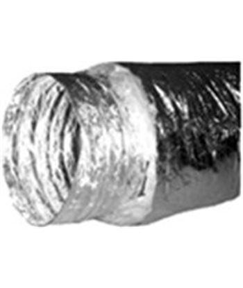 Balay balab150 Accesorios extracción - 4242006155612