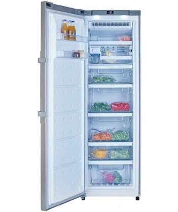 Teka congelador tgf 390 no frost 1855 x 595 x 695 mm. no fros 40698440
