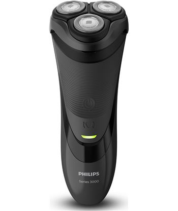 Philips-pae philips afeitadora s3110/06 s311006