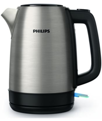 Philips-pae hervidora philips hd9350/90 phihd9350_90