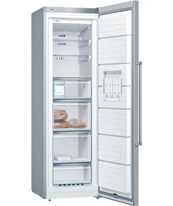 Bosch GSN36BI3P congelador 1 puerta nofrost a++